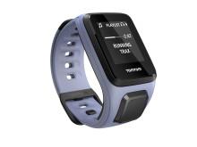 Ny uppdatering för TomTom Spark GPS-klockor