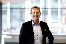 Svenskt innovationsindex visar att Ikea är Sveriges mest innovativa företag när kunderna är juryn