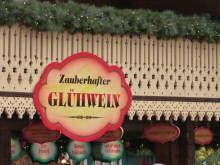 Sicher durch die Weihnachtsmarktsaison