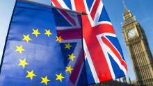 Brexit: Tag der Entscheidung