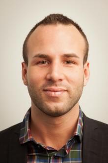 Bostadspodden - Hur väljer jag mäklare? Intervju med Sebastian Wickert, VD Hittamäklare