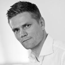 Thomas Schmidt Jørgensen