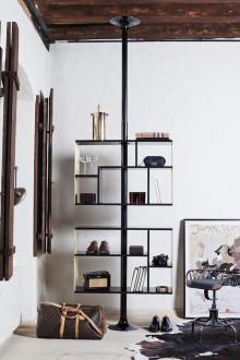 ABI Bolaget Resize Design utvald att ställa ut under Paris Design week