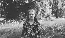 Bäckmans stipendium till Laura Michelin