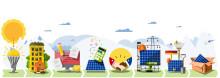 Nya Solelportalen ska guida konsumenter som funderar på att skaffa solceller