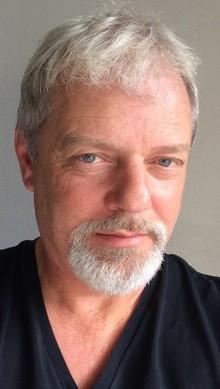 Knut Arild Guldbransen