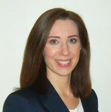 Maria Glennsjö