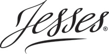 Vi välkomnar Jesses Deli som ny uppdragsgivare!