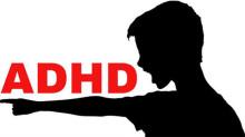 """En av världens mest kända psykologer: """"ADHD existerar inte – bara ett påhitt""""."""