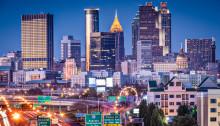 Groupe PSA etablerer nordamerikansk hovedsæde i Atlanta