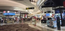 Shop tax-free and save even more on iShopChangi.com without flying