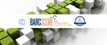 Unit4 prevero prisas i tysk rapport för BI-branschen