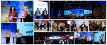 Åre Business Forum och Nordea i nytt samarbete för att bli Nordens Davos