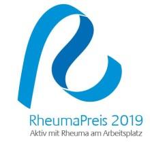 """Noch bis 15. Juni für den RheumaPreis 2019 """"AufRheumen im Beruf"""" bewerben"""