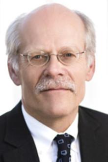Ulf Kristersson & Stefan Ingves inleder stort finansevenemang på Nalen under onsdagen 15 mars