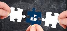 Newsletter KW 42: Der VKD in den Medien