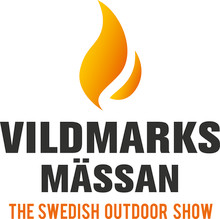 PRESSINBJUDAN: Välkommen till Vildmarksmässan 10-12 mars