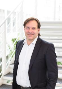 Henrik Lagerström