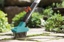 Fem tips för en höstfin trädgård!