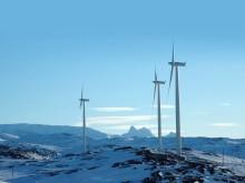 Siemens – Europas økonomiske motor
