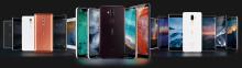 Nokia-tillverkaren HMD Global flyttar verksamheten till molnet