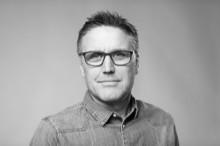 Håkan Karlsson ny Försäljningschef hos addCIT.