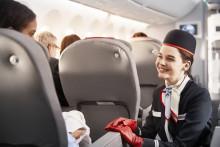 """Norwegian fick tre priser i det prestigefyllda Passenger Choice Awards – inklusive pris för """"Bästa lågprisbolag i Europa"""""""