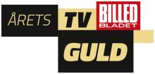 BILLED-BLADETs TV-GULD: Her er alle vinderne