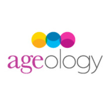 Health- the science of aging and anti-aging