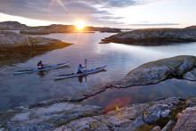 Svenskernes kano-favoritter ukendte for mange danskere