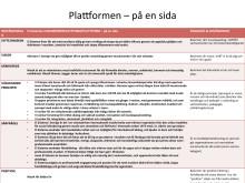 Detta är El Sistema