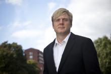 Miljöpartiet föreslår en halv miljard till folkhälsosatsning i Stockholmsregionen