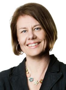 Katarina Myrberg