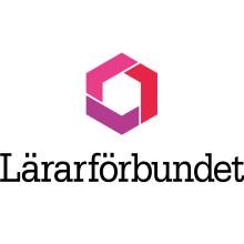 Göteborgs kommun betalar skadestånd för tröjförbud
