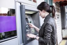 Robusta betalsystem – att tänka på beredskap