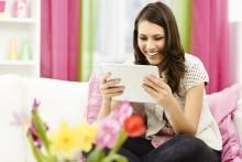 Vil du sælge på Google Shopping, eBay, Amazon eller Alibaba? Så har du brug for GS1