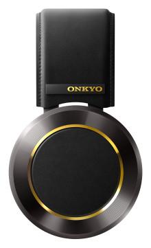 Onkyo E900M, A800 och H900M: Flaggskeppsmodeller för högupplöst ljud