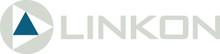 MTR Express ingår samarbete med resedistributören Linkon