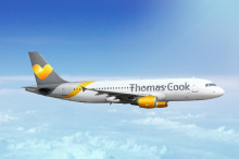 Thomas Cook on Good Decisions