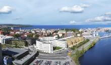 Allmänbildande föreläsningar på Jönköping University