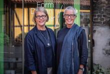 Monica von Schmalensee ny styrelseordförande på Form/Design Center