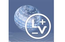 Fördelarna med likström (LVDC)
