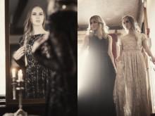 Unga modemärket Diis visar på Copenhagen VISION2013