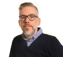 Ulf Seijmer