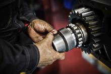 NYT Scania-koncept: Udvidet drivlinedækning i op til ti år