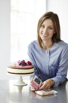 Odense Marcipan åbner webshop  for kage- og konfektelskere