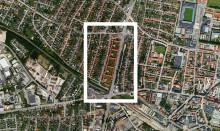 KAAI vinder stor totalrådgiverkonkurrence i Viborg