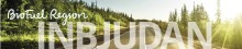 Missa inte Biogas Norrs nätverksmöte i Piteå