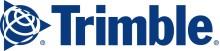 Nytt avtal mellan Trimble och Autodesk för förbättrad samverkan