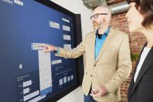 SAP lanserar ny prismodell för digital access